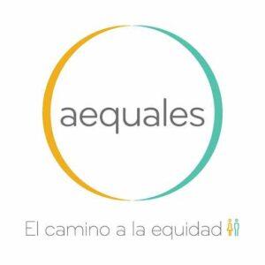 aequales
